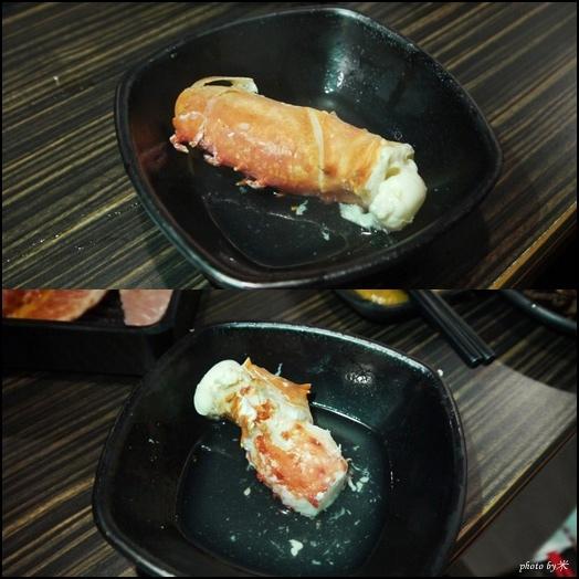 好客燒烤-高雄店 - 新光三越三多店page101.jpg