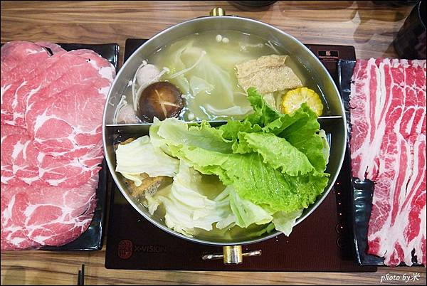 清境春大地火鍋城P1700807_調整大小1.JPG