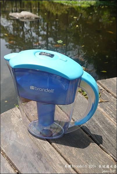 美國BrondellH2O+ 長效濾水壺+長效濾芯P1690005_調整大小1.JPG