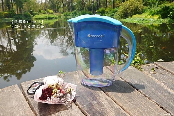 美國BrondellH2O+ 長效濾水壺+長效濾芯P1690001_調整大小.JPG