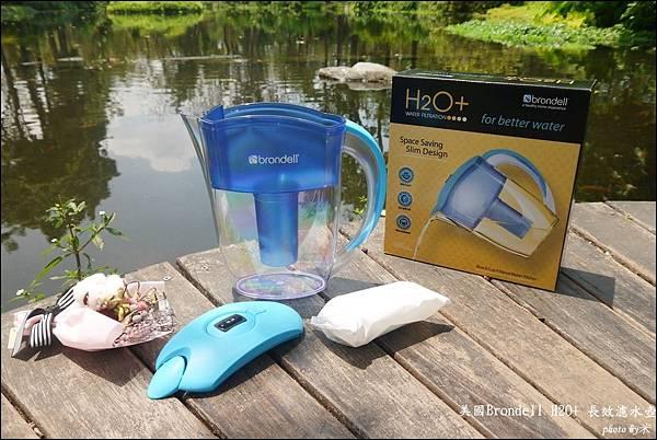 美國BrondellH2O+ 長效濾水壺+長效濾芯P1690007_調整大小1.JPG