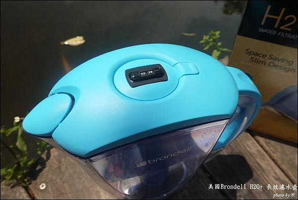 美國BrondellH2O+ 長效濾水壺+長效濾芯P1690012_調整大小1.JPG