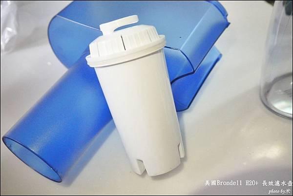 美國BrondellH2O+ 長效濾水壺+長效濾芯P1710021_調整大小1.JPG