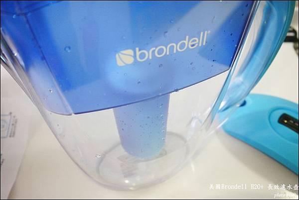 美國BrondellH2O+ 長效濾水壺+長效濾芯P1710044_調整大小1.JPG