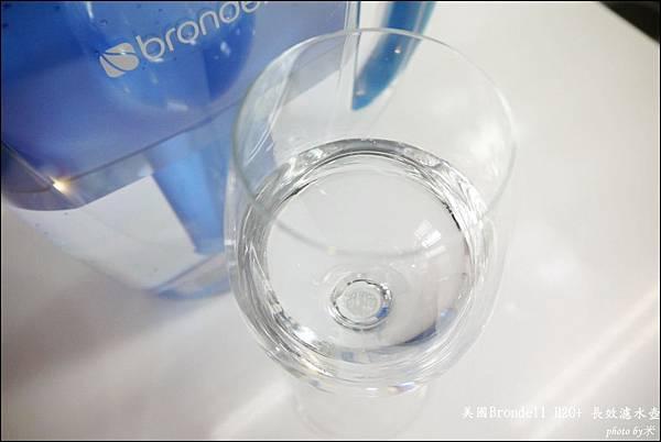 美國BrondellH2O+ 長效濾水壺+長效濾芯P1710102_調整大小1.JPG