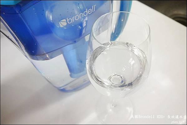 美國BrondellH2O+ 長效濾水壺+長效濾芯P1710103_調整大小1.JPG
