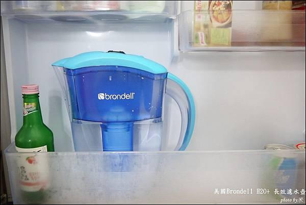 美國BrondellH2O+ 長效濾水壺+長效濾芯P1710113_調整大小1.JPG