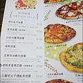 高雄佐佐義cucina pasta(民享店)菜單P1680421_調整大小1.JPG