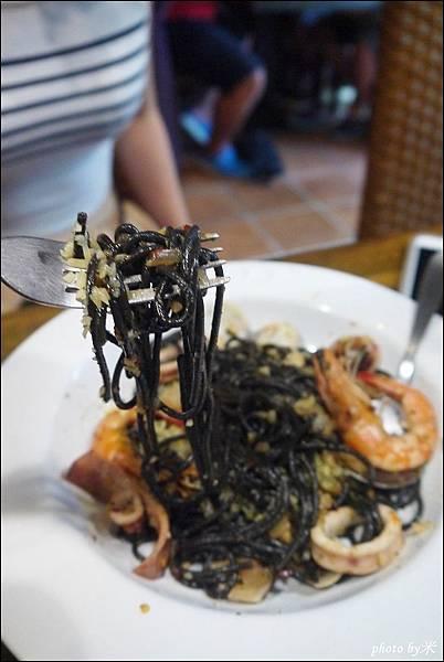 高雄佐佐義cucina pasta(民享店)P1680463_調整大小1.JPG