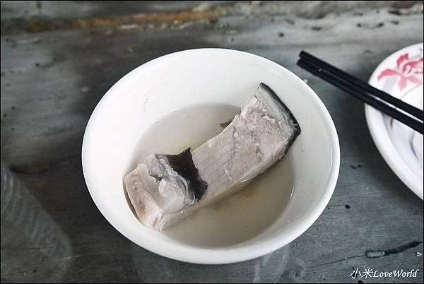 台南北門鹽鄉民宿餐廳虱目魚餐P1670288_調整大小1.JPG