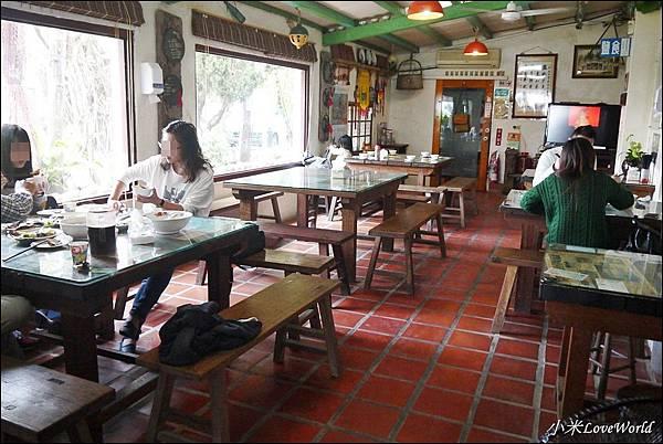 台南北門鹽鄉民宿餐廳虱目魚餐P1670289_調整大小1.JPG