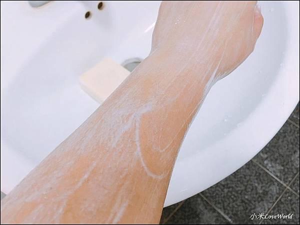 Nesti Dante 那是堤義大利手工皂18813236_n1.jpg