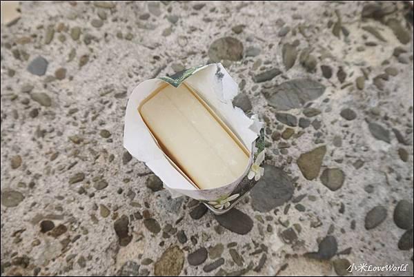 Nesti Dante 那是堤義大利手工皂P1740513_調整大小1.JPG