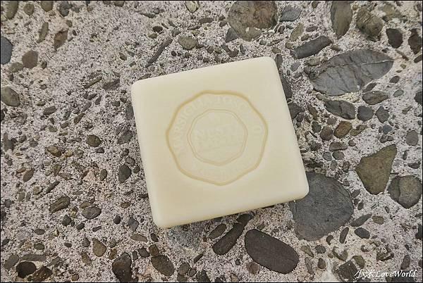 Nesti Dante 那是堤義大利手工皂P1740526_調整大小1.JPG