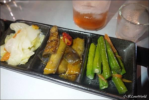 冠閣商務大飯店商業午餐P1740801_調整大小1.JPG