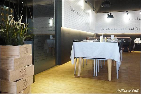 冠閣商務大飯店商業午餐P1740815_調整大小1.JPG