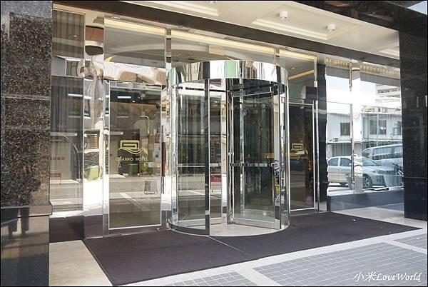 冠閣商務大飯店商業午餐P1740822_調整大小1.JPG