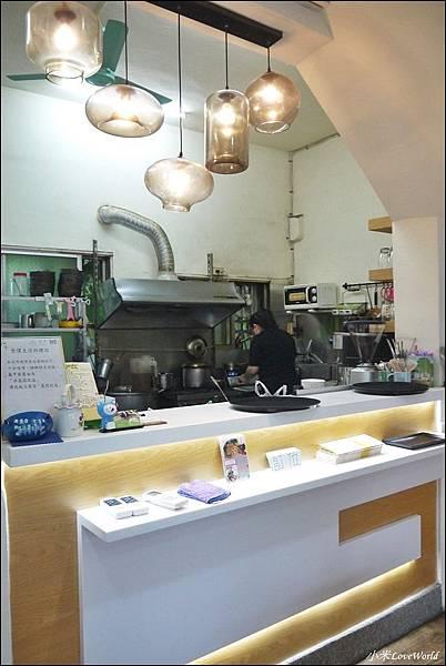 嘉義食儻生活料理坊P1750939_調整大小1.JPG