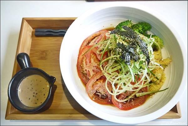 嘉義食儻生活料理坊P1760025_調整大小1.JPG