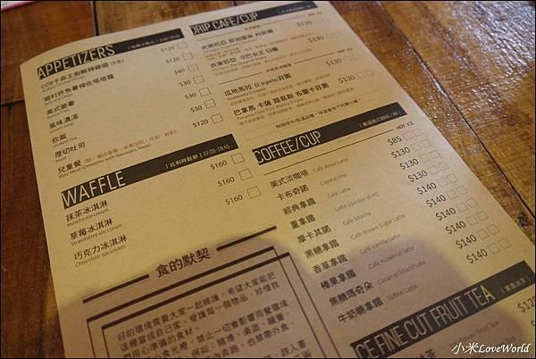 高雄卡菲小食光民生四號店菜單P1760289_調整大小1.JPG