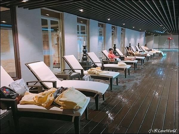 墾丁怡灣渡假酒店Grand Bay Resort19958966_13861.jpg