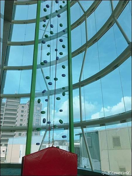 墾丁怡灣渡假酒店Grand Bay Resort1143_n1.jpg