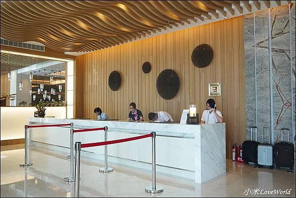 墾丁怡灣渡假酒店Grand Bay ResortP1770389_調整大小1.JPG