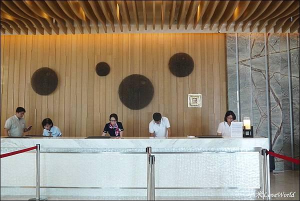 墾丁怡灣渡假酒店Grand Bay ResortP1770392_調整大小1.JPG