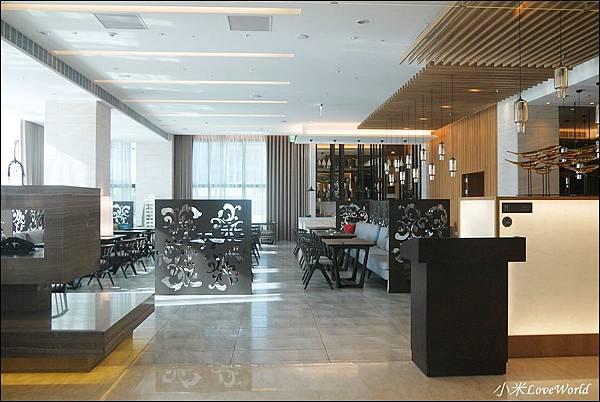 墾丁怡灣渡假酒店Grand Bay ResortP1770397_調整大小1.JPG