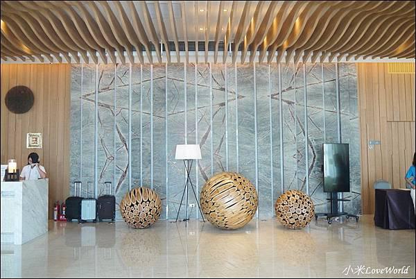 墾丁怡灣渡假酒店Grand Bay ResortP1770405_調整大小1.JPG