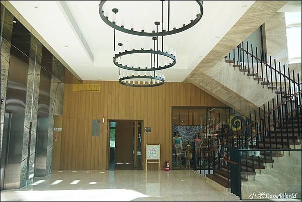 墾丁怡灣渡假酒店Grand Bay ResortP1770412_調整大小1.JPG