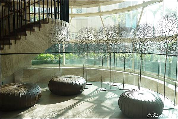 墾丁怡灣渡假酒店Grand Bay ResortP1770419_調整大小1.JPG