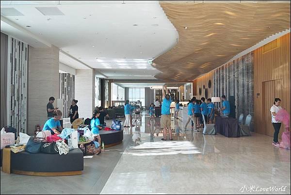 墾丁怡灣渡假酒店Grand Bay ResortP1770424_調整大小1.JPG