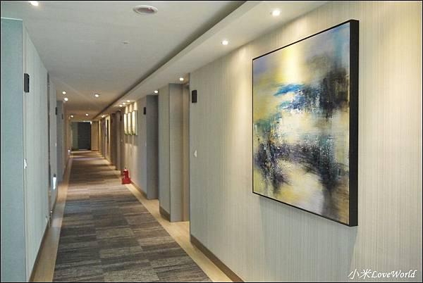 墾丁怡灣渡假酒店Grand Bay ResortP1770444_調整大小1.JPG