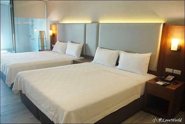 墾丁怡灣渡假酒店Grand Bay ResortP1770474_調整大小1.JPG