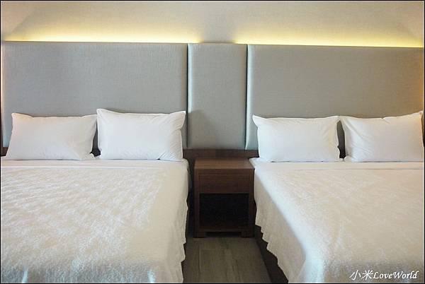 墾丁怡灣渡假酒店Grand Bay ResortP1770479_調整大小1.JPG