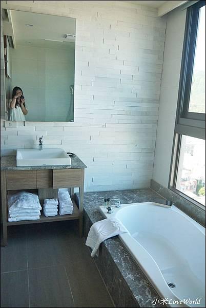 墾丁怡灣渡假酒店Grand Bay ResortP1770488_調整大小1.JPG