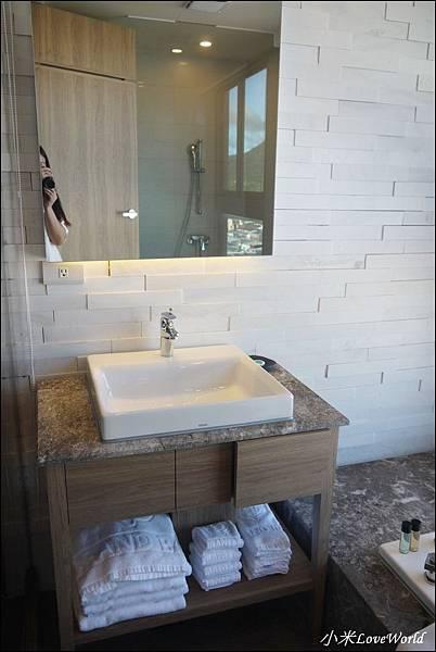 墾丁怡灣渡假酒店Grand Bay ResortP1770493_調整大小1.JPG