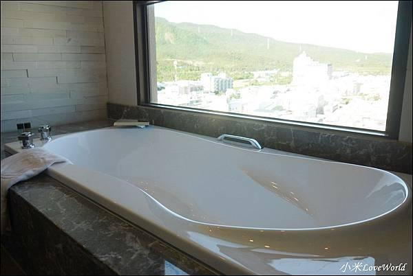 墾丁怡灣渡假酒店Grand Bay ResortP1770498_調整大小1.JPG