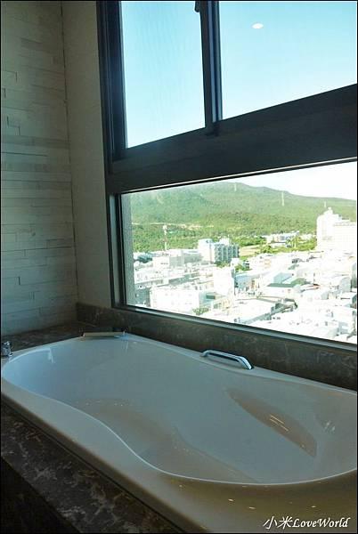 墾丁怡灣渡假酒店Grand Bay ResortP1770505_調整大小1.JPG