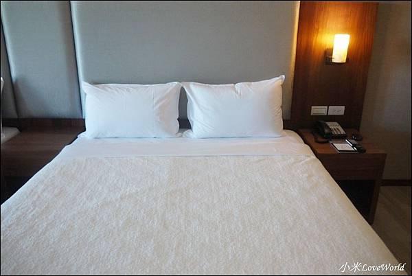 墾丁怡灣渡假酒店Grand Bay ResortP1770515_調整大小1.JPG