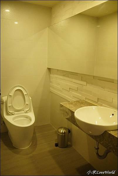 墾丁怡灣渡假酒店Grand Bay ResortP1770524_調整大小1.JPG