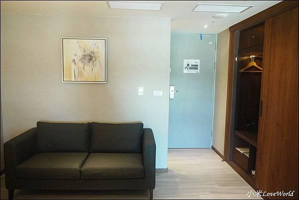 墾丁怡灣渡假酒店Grand Bay ResortP1770529_調整大小1.JPG