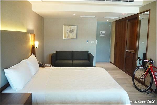 墾丁怡灣渡假酒店Grand Bay ResortP1770534_調整大小1.JPG