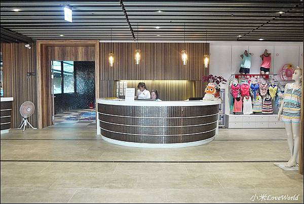 墾丁怡灣渡假酒店Grand Bay ResortP1770545_調整大小1.JPG