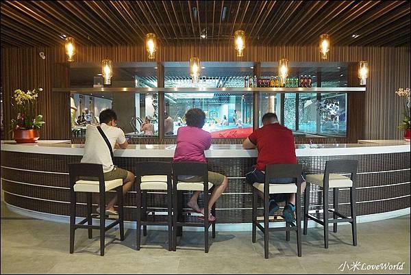 墾丁怡灣渡假酒店Grand Bay ResortP1770547_調整大小1.JPG