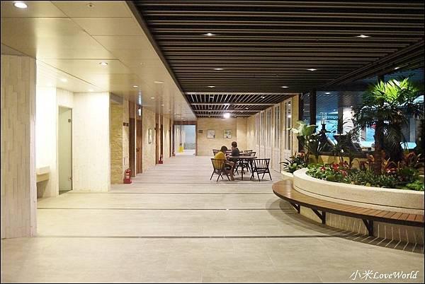 墾丁怡灣渡假酒店Grand Bay ResortP1770550_調整大小1.JPG