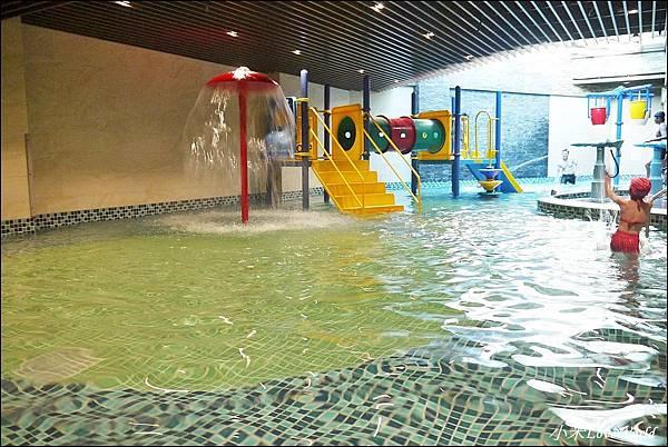 墾丁怡灣渡假酒店Grand Bay ResortP1770581_調整大小1.JPG
