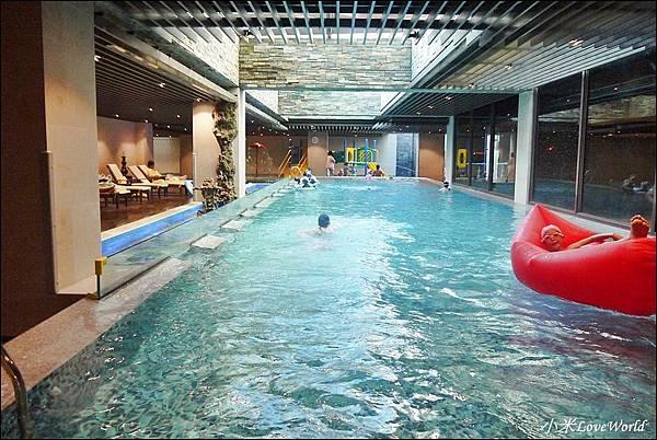 墾丁怡灣渡假酒店Grand Bay ResortP1770588_調整大小1.JPG