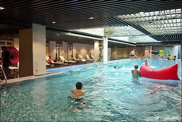墾丁怡灣渡假酒店Grand Bay ResortP1770595_調整大小1.JPG